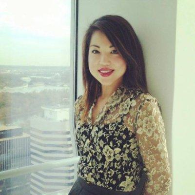 Elise Whang