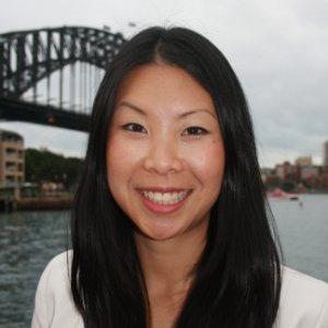 Emily Yue