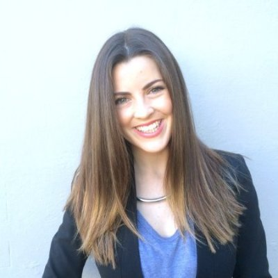 Bridget Loudon