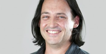 Adam Stephensen