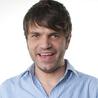 Nicolás Bayerque