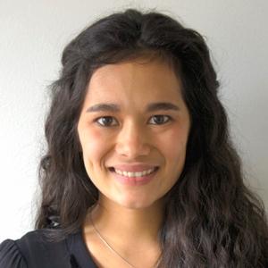 Jocelyn Robancho