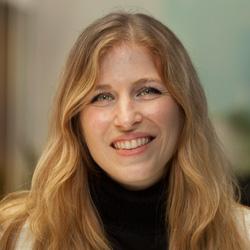 Tess Posner