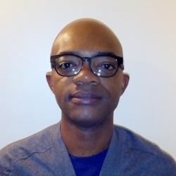 Phillip Chikwiramakomo
