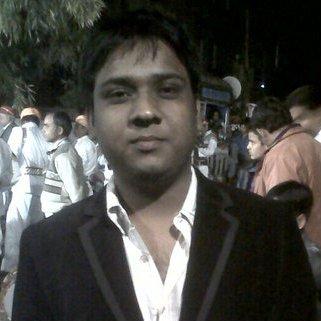 Nittin Mittal