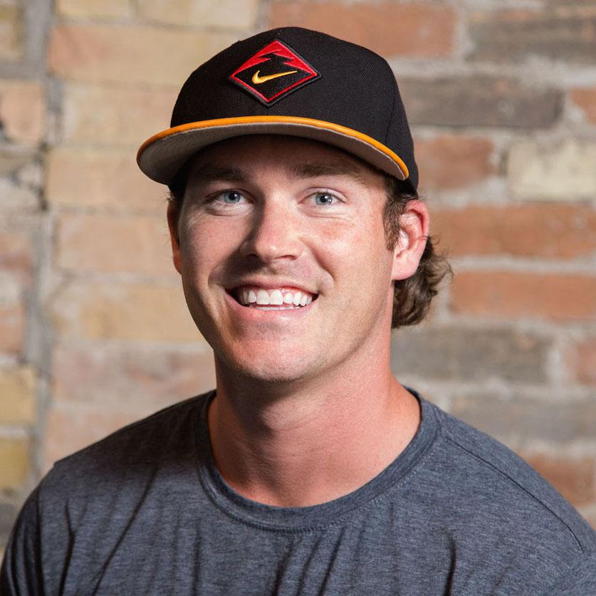 Tyler Richards