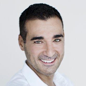 Miguel Vicente