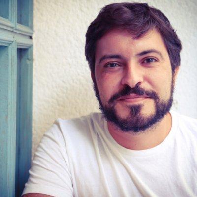 Agustín Gomez