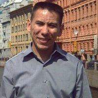 Rafael Soultanov