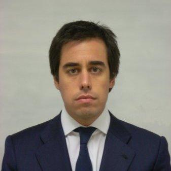 Gonzalo Manrique