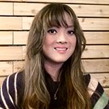 Jordan Kimura