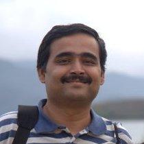 Shireesh Anjal