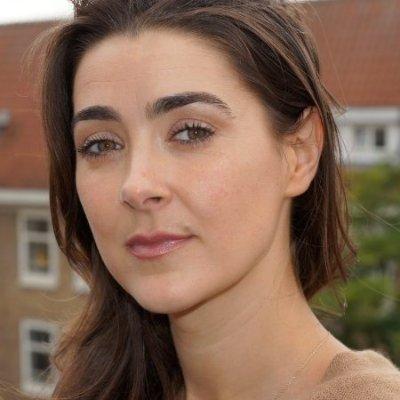 Anna Noyons