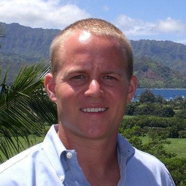 Tim Haitaian