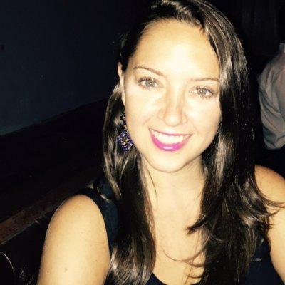 Lisa Malitz