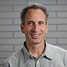 Drew Lieberman