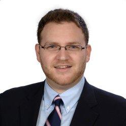 Shealtiel Sean Weinberg