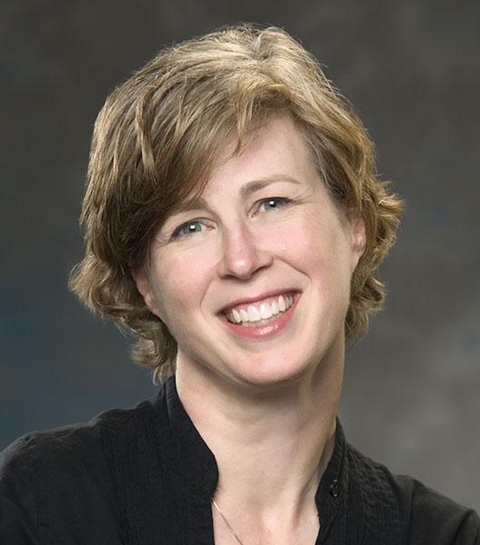 Susan Culkin