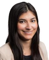 Eleyni Rodriguez