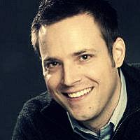 Nick Huzar
