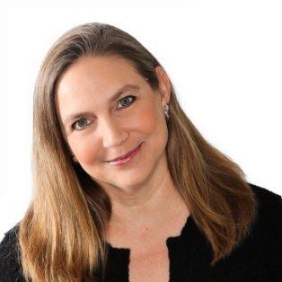 Gail Haney