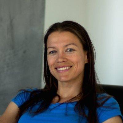 Angela Zaeh