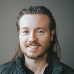 Luke Nolan