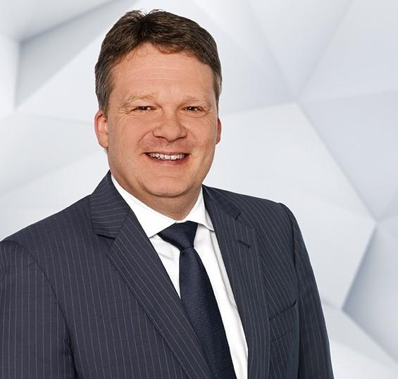 Bernd Martens