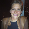 Stephanie Vorhees