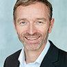 Jon Erik Haug