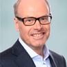 Morten Karlsen Sørby