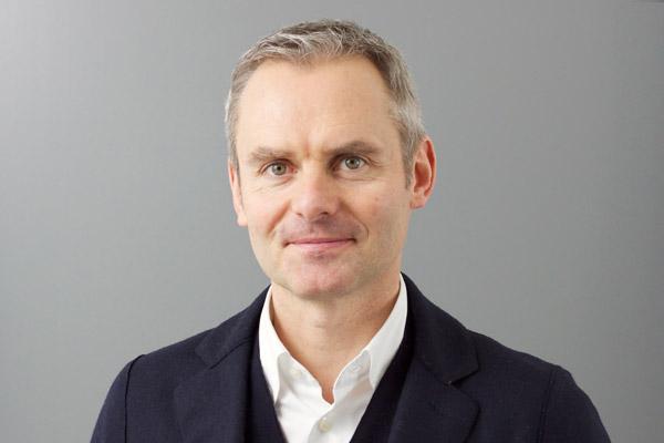 Stefan Portmann