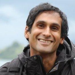 Vijay Karunamurthy