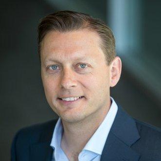 Erik Wrobel
