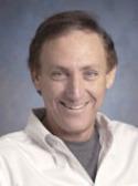 Julian Geiger