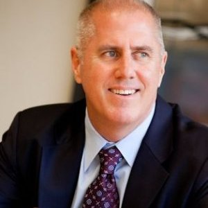 Dave Burton