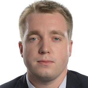 Nikita Semenov