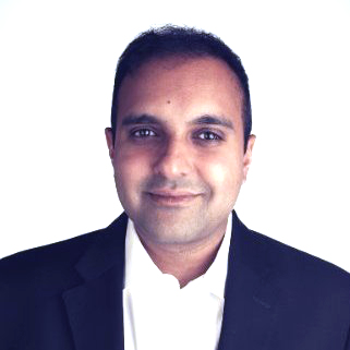 Karthik Suresh