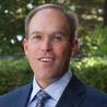 Todd  Morgenfeld
