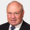 Dennis E. Hewitt