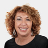Janet Riccio