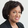 Tiffany R. Warren