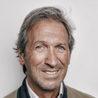 Guido Magni