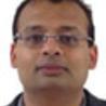 Gopal Rajaraman