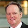 David Lowman