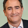 Scott D. Sherman