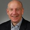 Phil Kramer