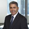 Michael J. Kasbar