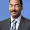 Brett J. Hart