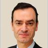 Paul Donofrio
